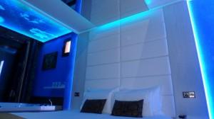 suite Carenas